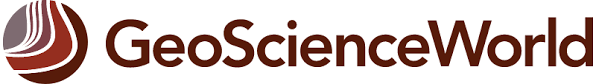 GeoScienceWorld