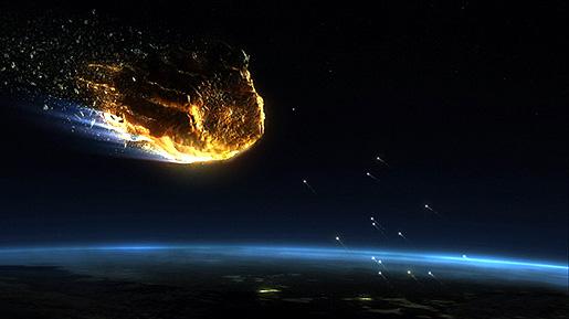 Астероиды, метеориты и каметы кортикостероиды последствия лечения